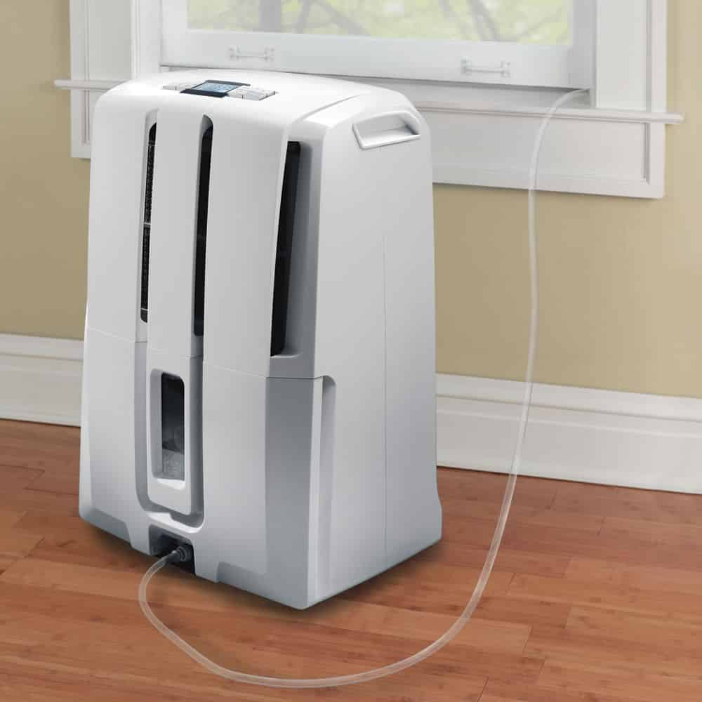 Small Dehumidifier For Bedroom Parentsneed Best Dehumidifier Buying Guide
