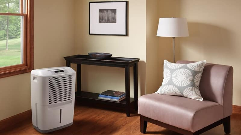 Best Dehumidifier Buying Guide