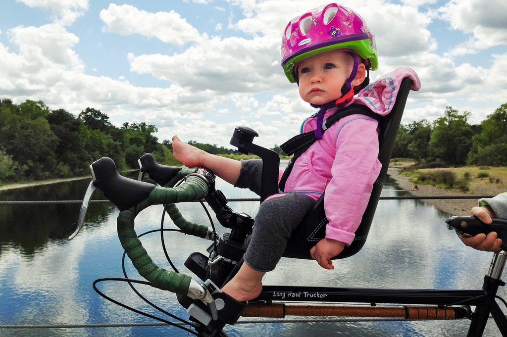 Best Helmets for Infants and Toddlers Buying Guide