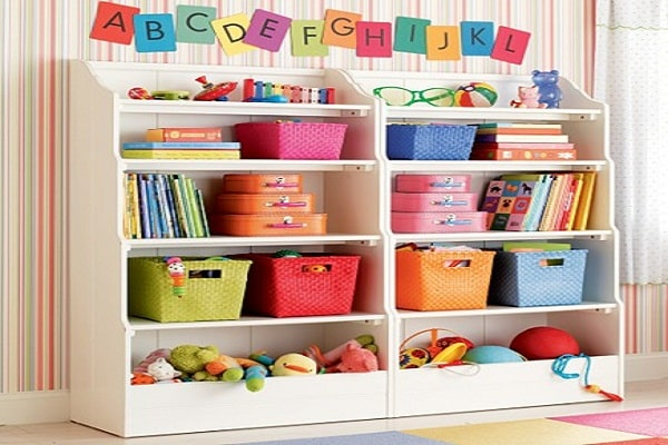 Best toy storage box buying guide parentsneed for Kids room toy storage