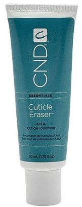 cdn-cuticle-eraser