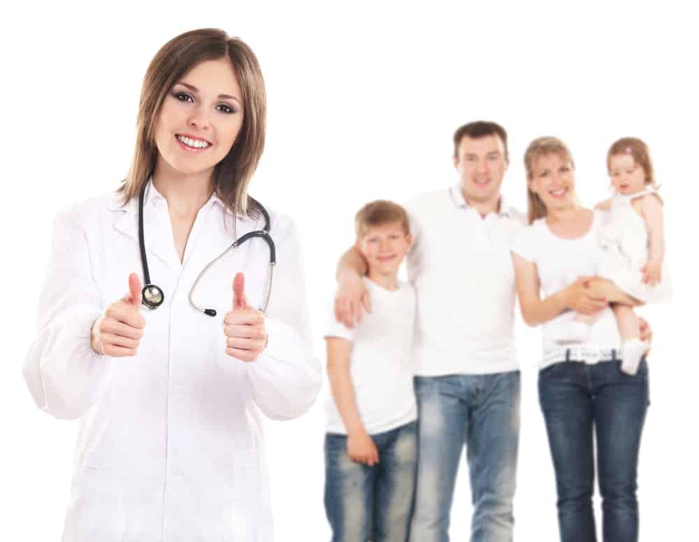 medical-disclaimer