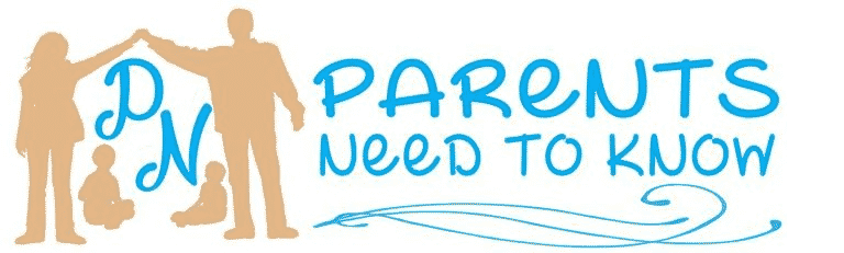 ParentsNeed
