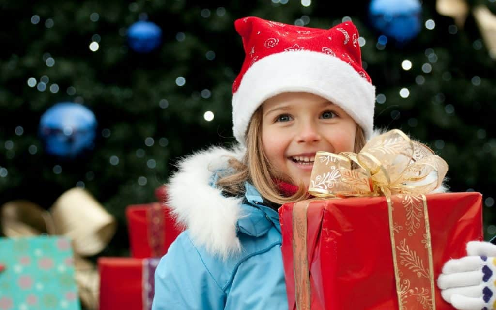 Top 5 <b>Best Christmas Gifts</b> for <b>Kids</b> | <b>2018</b> Reviews | ParentsNeed