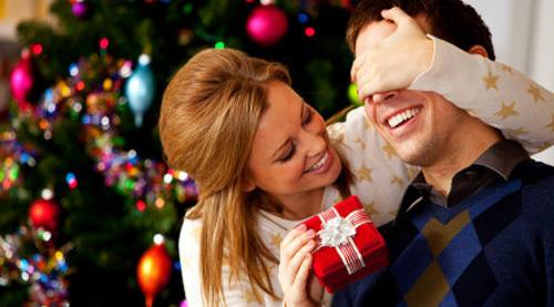 Top 5 Best Christmas Gifts for Men