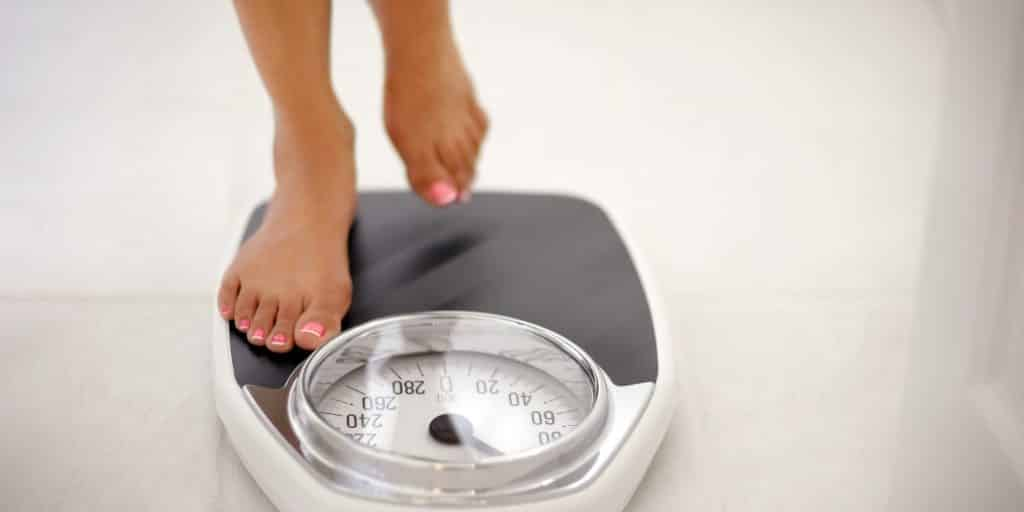 Top 5 Best Weighing Scales for Your Family