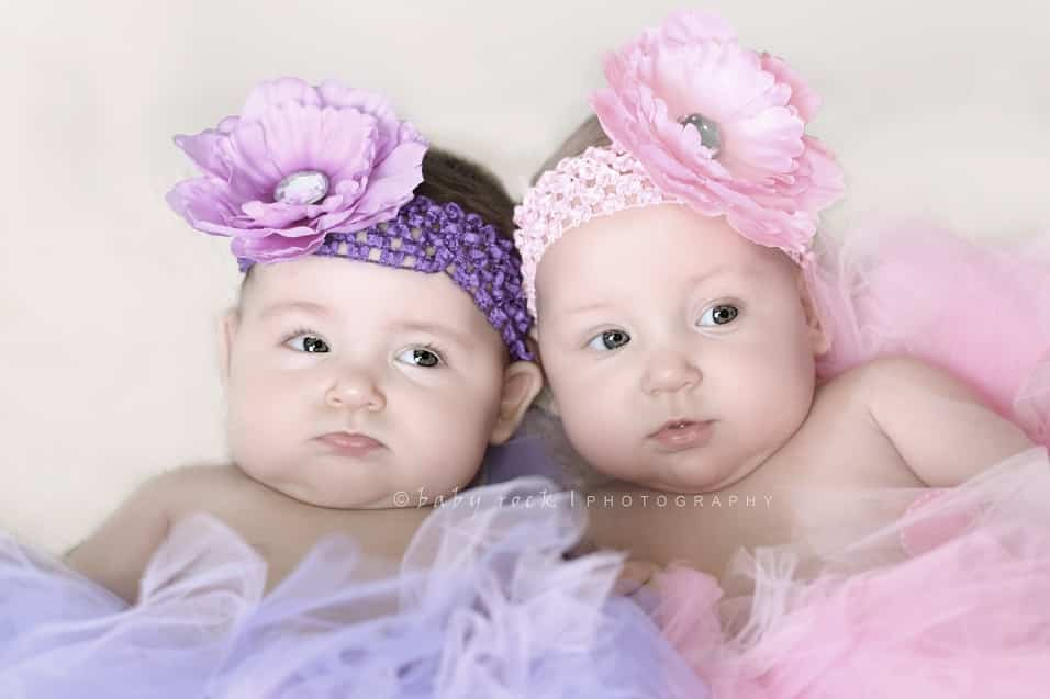 top 5 most useful items for twins 2018 reviews parentsneed