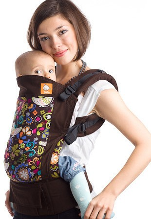 a38147016f9 Top 5 Best Soft Baby Carriers