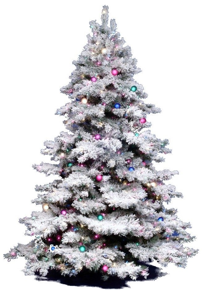 Top 5 Best Prelit Christmas Trees 2019 Reviews Parentsneed