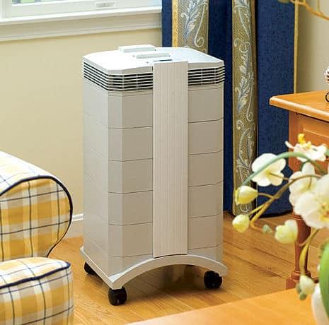 Best Air Purifier