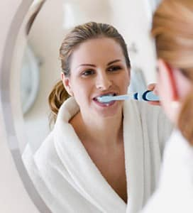 Best Electric Toothbrush Buying Guide