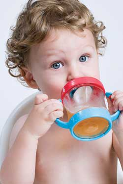 Best Sippy Cups Buying Guide