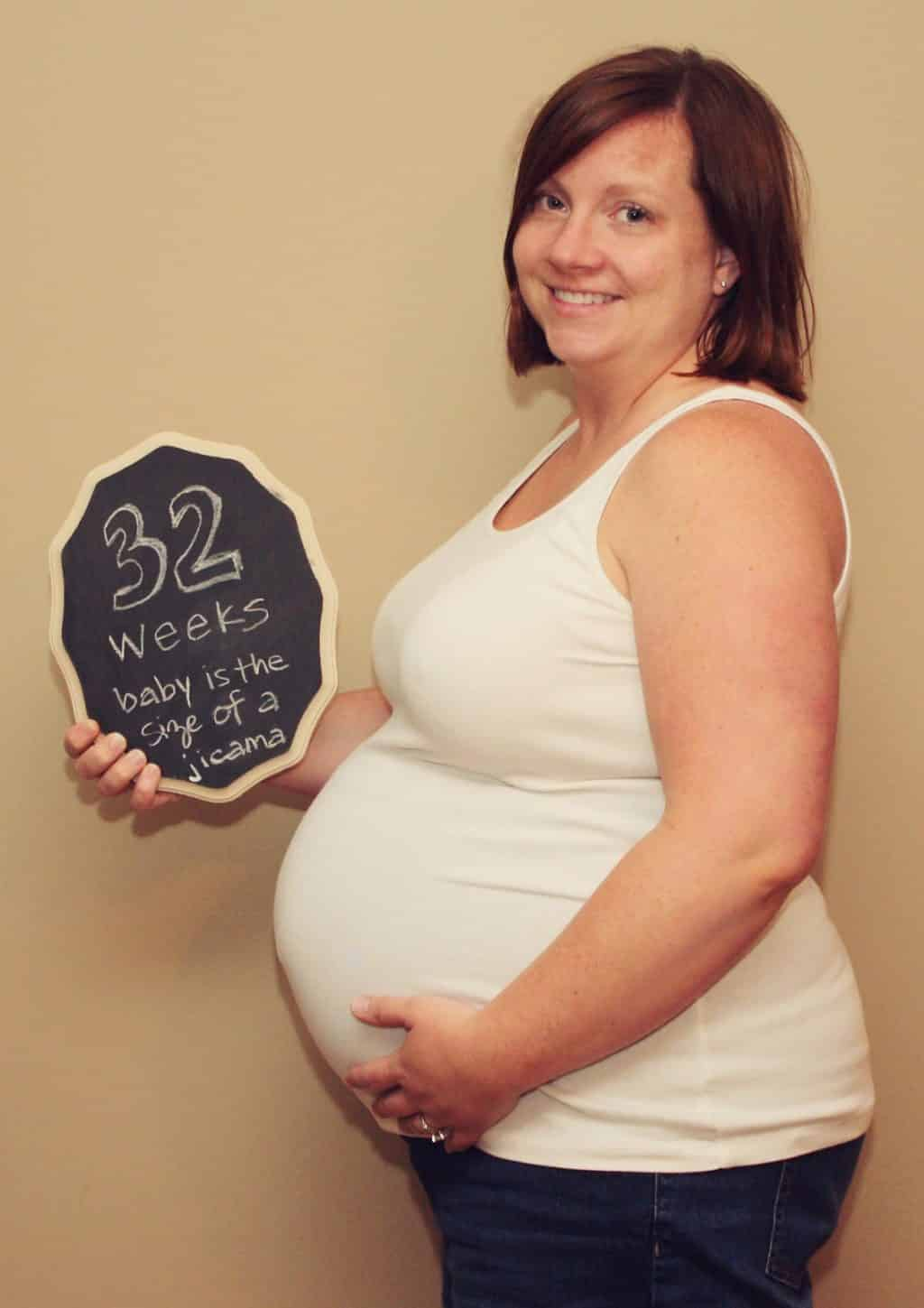 32 weeks pregnant what should you feel parentsneed for Gardening 32 weeks pregnant