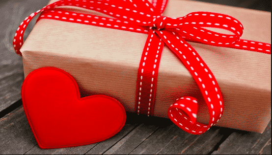Top 5 Best Gift Ideas For Your Girlfriend