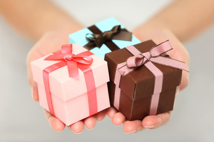 Top 5 Best Gift Ideas for New Mothers