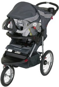Parents Need Blog Top 5 Best Budget All Terrain Stroller