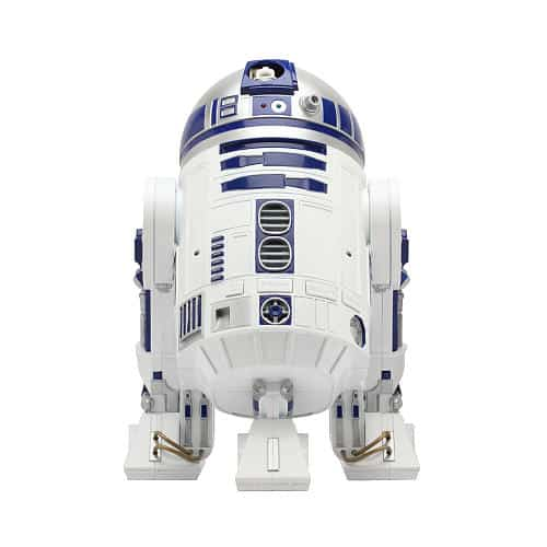 Star Wars Interactive Astromech Droid