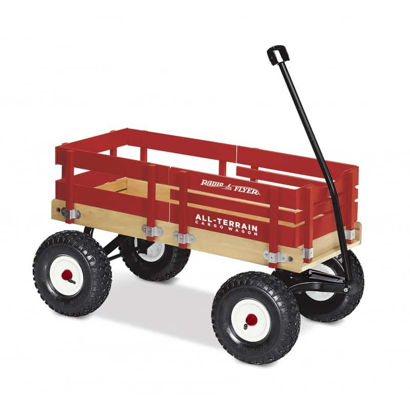 all-terrain-cargo-wagon
