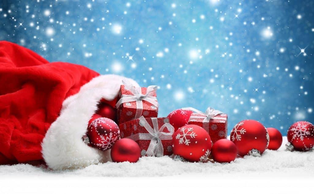 christmas-christmas-spirit-new-year-santa-claus-bag-satchel-sack-of-toys