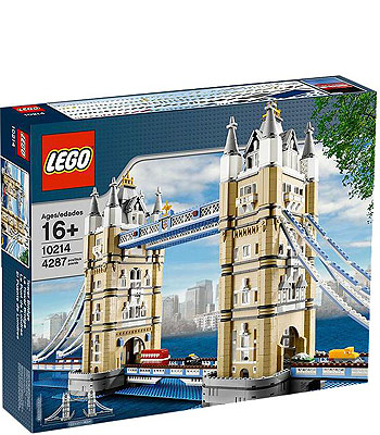 lego-creator-tower-bridge