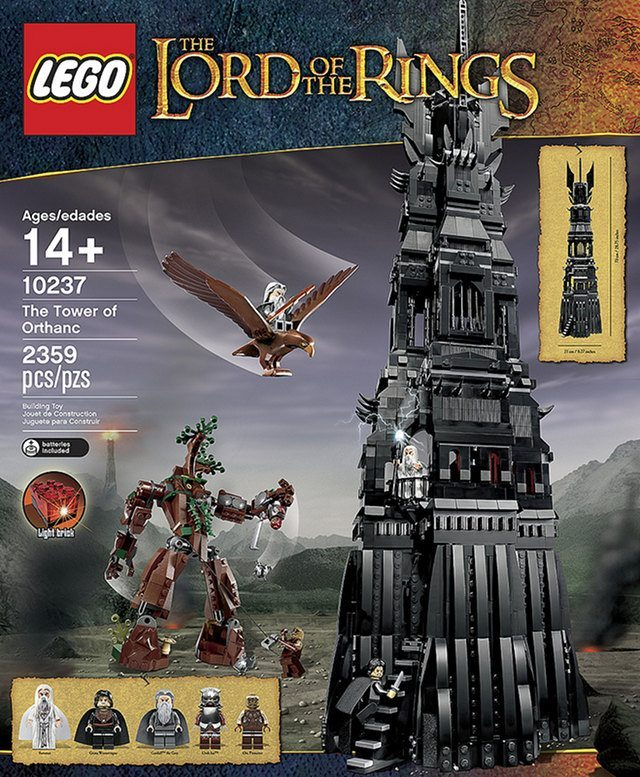 orthanc-tower-lego-set
