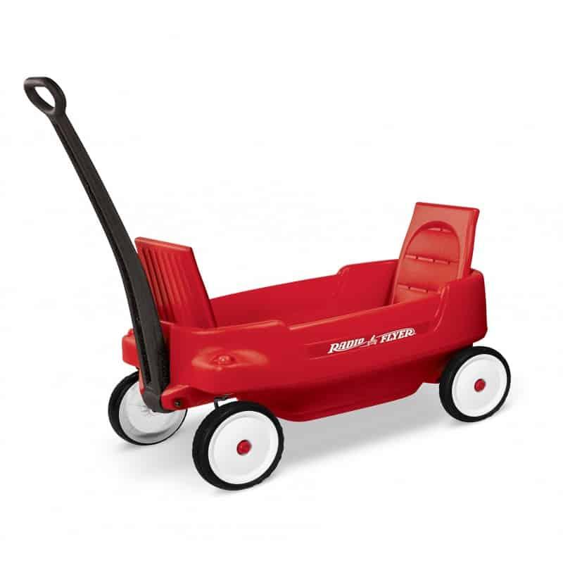 pathfinder-wagon