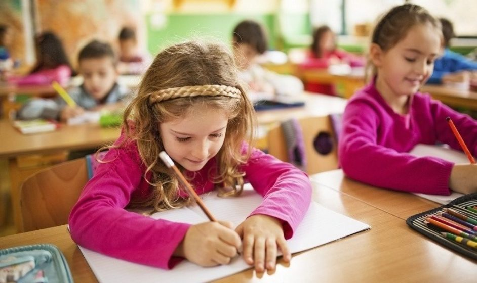 Public School vs Homeschool Pros and Cons