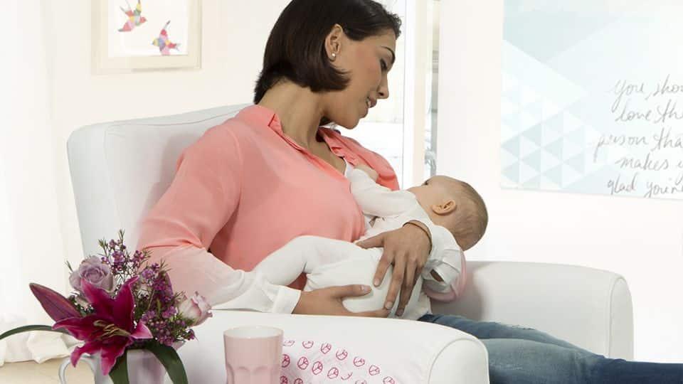 Top 5 Best Nipple Cream for Breastfeeding Moms