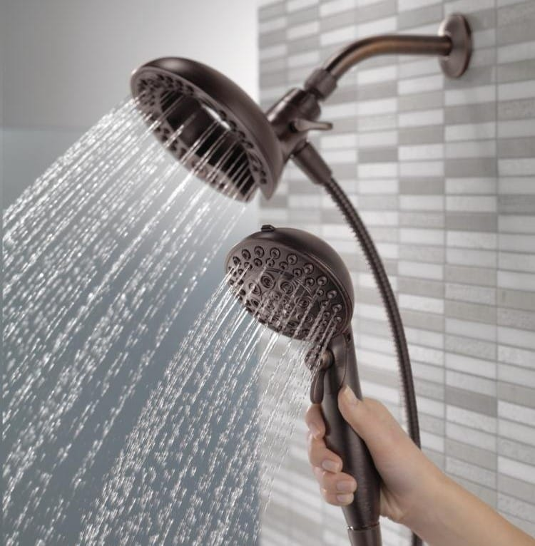 Top 5 Best Showerheads | 2018 Reviews | ParentsNeed