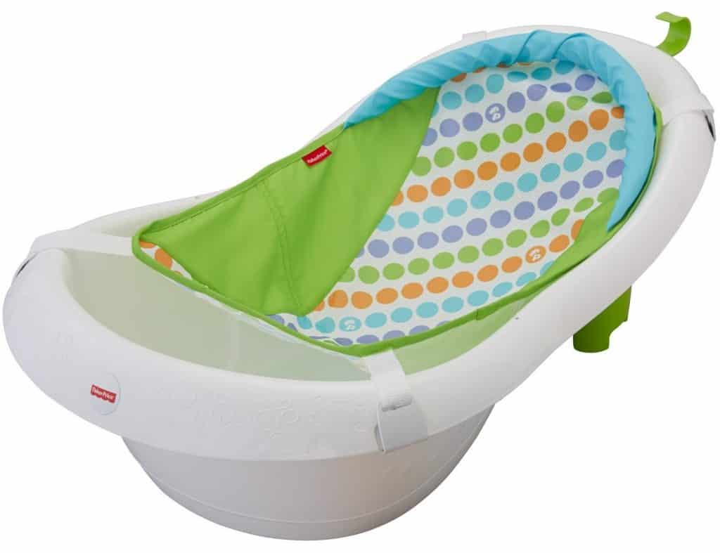 Top 5 Best Infant Bathtubs | 2018 Reviews | ParentsNeed