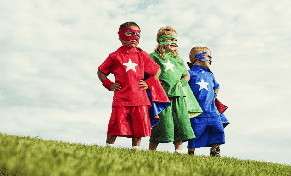 Raising a Confident Child Ways to Boost Self-Esteem
