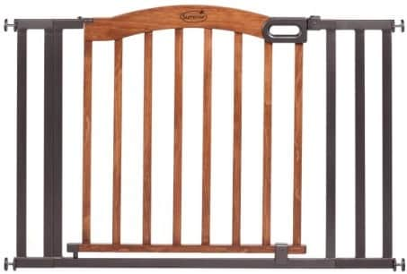 Parents Need Blog Top 5 Best Baby Safety Gates 2017 Reviews