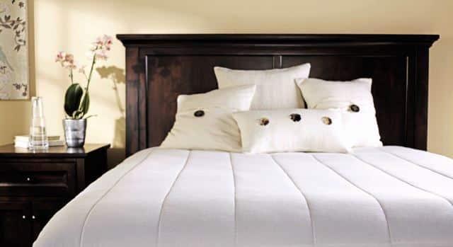 Top 5 Best Heated Bed Mattress