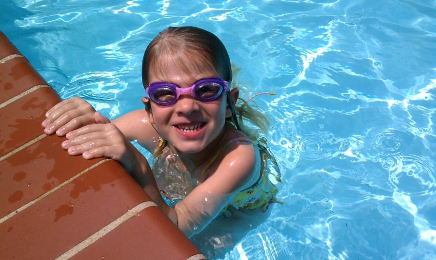 Top 5 Best Swim Goggles for Kids