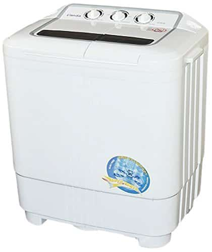 Parents Need Blog Top 5 Best Portable Washing Machine