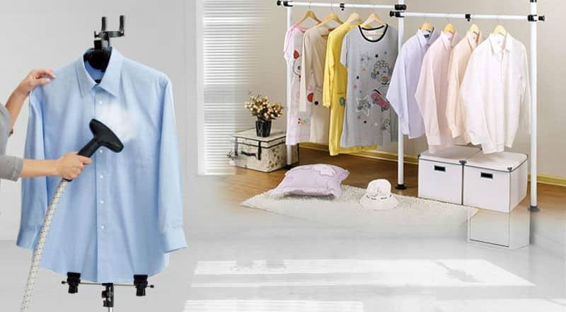 Best Steamer For Clothes 2019 Top 5 Best Garment Steamer | 2019 Reviews | ParentsNeed