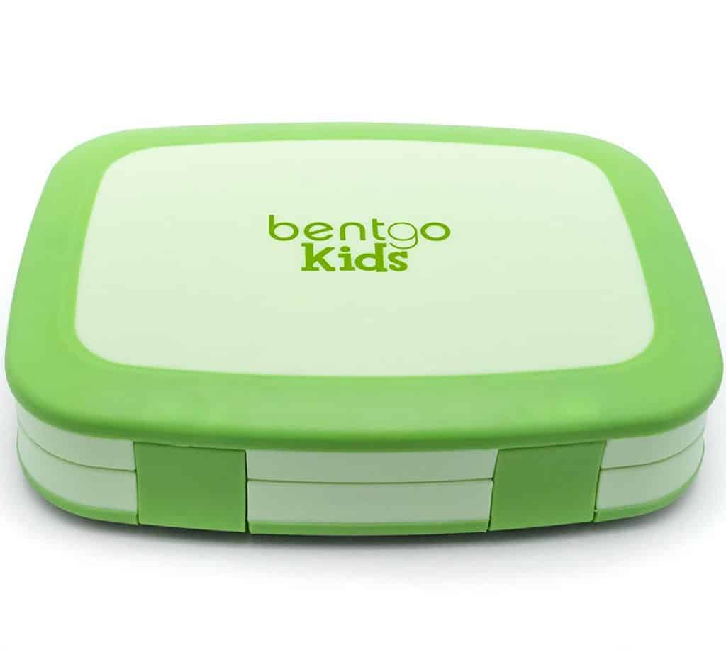 Bentgo Kids Leakproof Children's Lunch Box