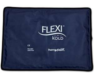 FlexiKold Gel Cold Pack Standard Size