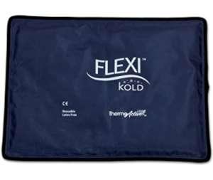 FlexiKold Gel Cold Pack Standard Size