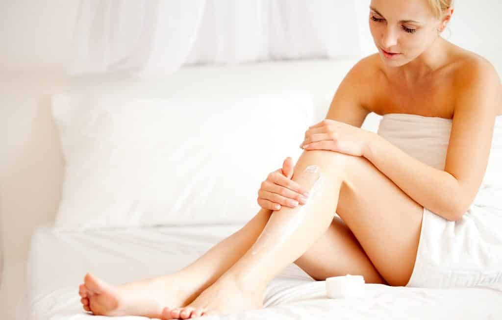 Top 5 Best Moisturizing Lotion for Moms