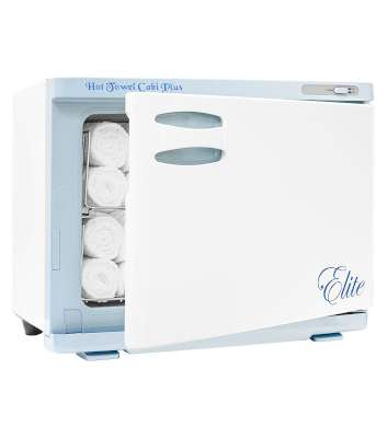 Elite Hot Towel Cabi-Warmer (HC-X)