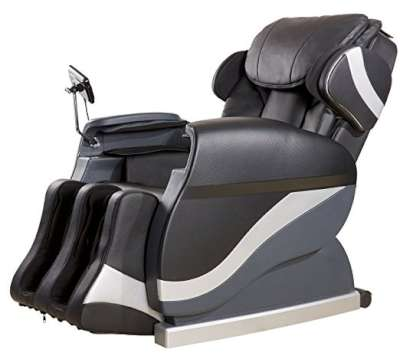Merax Massage Chair