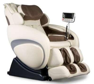 OSAKI OS-4000 Zero Gravity Massage Chair