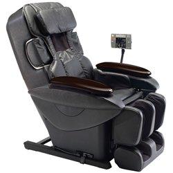 Panasonic EP30007 Real Pro ULTRA™ with Advanced Quad-Style Massage Technology Massage Chair