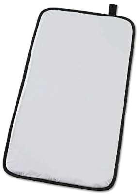Summer Infant Quickchange Portable Changing Pad