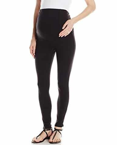 Ingrid & Isabel Active Legging