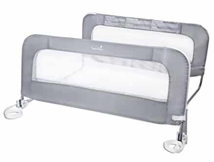 Top 5 Best Bed Rails For Toddlers 2019 Reviews Parentsneed
