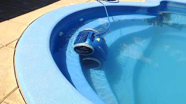 Top 5 Best Pool Vacuum Review