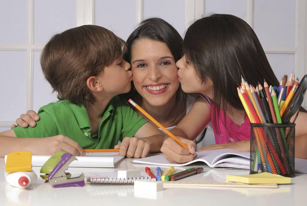home work help for kids School homework help children hate homework kids become tired enough during school day and after it they have to deal with home tasks, write essays and papers, solve tests and making exercises.