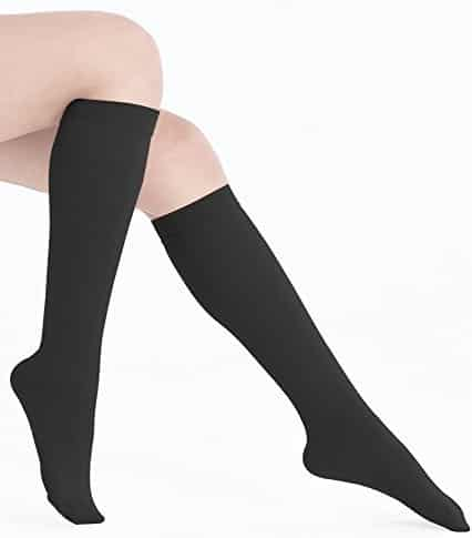 Fytto 1020 Compression Socks